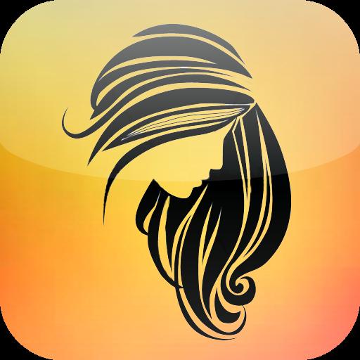 Hair Growth Tips 健康 App LOGO-硬是要APP