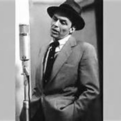 Sinatra's Best