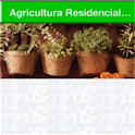 Agricultura Residencial icon