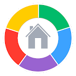 Home Budget with Sync v3.2.4 Build 45