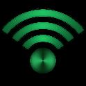 Hotspot Control logo