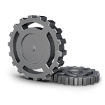 Gear and Tire Calculator Plus