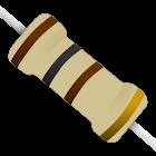 RCalc icon