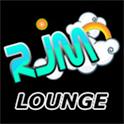RJM Lounge icon