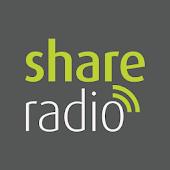 Share Radio