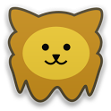 Animal Shogi icon
