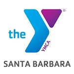 YMCA Of Santa Barbara