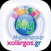 MyXolargos