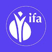 IFA Events