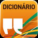 Dicionário Língua Portuguesa icon