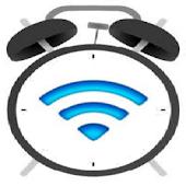Wifi Wakeup Pro