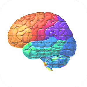Brain Wars LOGO-APP點子