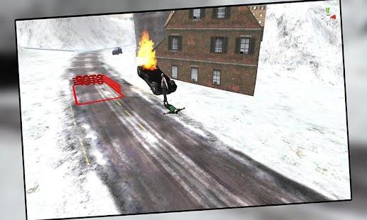 Ambulance-911-rescue-simulator 1
