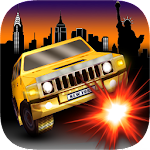 Blow your Way v1.2