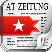 Österreich Zeitung
