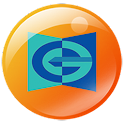 Grafindo Digital icon
