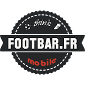 Footbar mobile