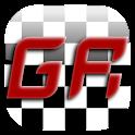 Gran run logo