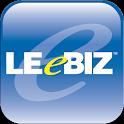 Leebiz Mobile icon