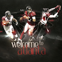Atlanta Falcons Wallpapers logo