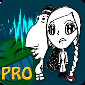 Audio Fun PRO