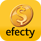 Efecty icon