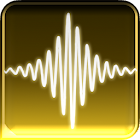 Most annoying sounds icon
