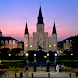 New Orleans:Ess. Travel Guides