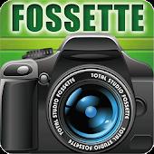 FOSSETTE HD