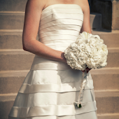 WeddingSnap FREE