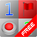 Super MineCheck (Minesweeper) icon