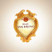 Relais San Bruno