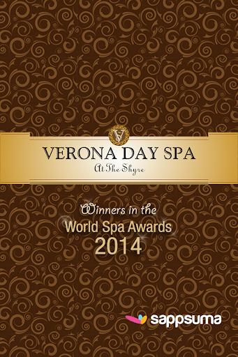 Verona Day Spa