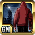 Gangster Nation icon