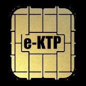 PoC e-KTP Reader (free)