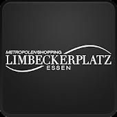 Limbecker