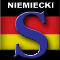 Niemiecki Slownictwo