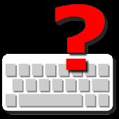 Select Input Method Pro