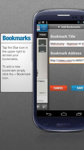 BaDoink Video Downloader PLUS v1.1.3 APK
