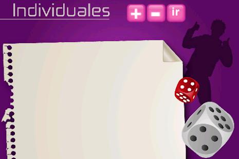 Un Cacho de Cacho: miniatura de captura de pantalla