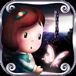 INOQONI - a magic puzzle game v1.2