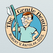 The Gentle Dentist