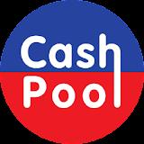 Download CashPool – Geldautomaten