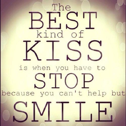 Love Quotes And Sayings Love Quotes And Sayings ...