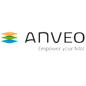 Anveo Mobile for Dynamics® NAV