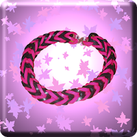 My Bracelets 1.5.3