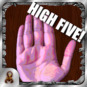 High Five Ya - Hi Five!