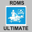 RDMS Flashcards Ultimate