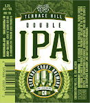Central Coast Brewing Terrace Hill