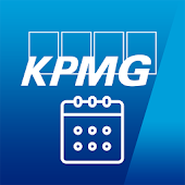 KPMG Global Tax Event